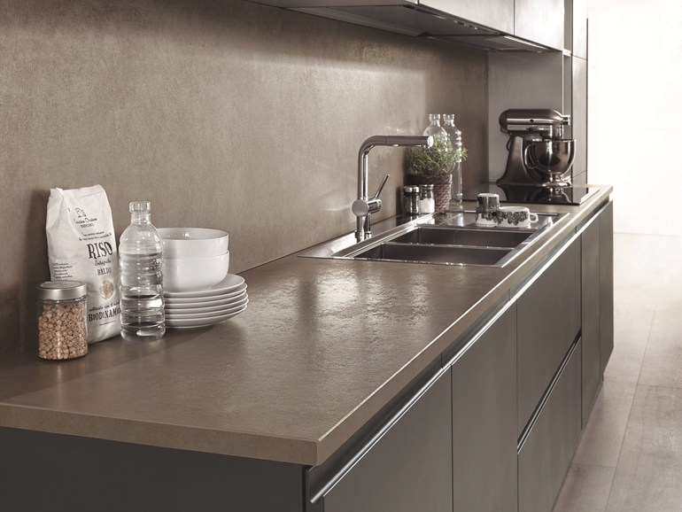 b_laminam-1620x3240x12mm-ceramic-kitchen-worktop-laminam-57909-relac6bee14.jpg
