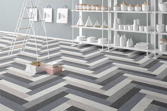 il-tappeto-di-gres