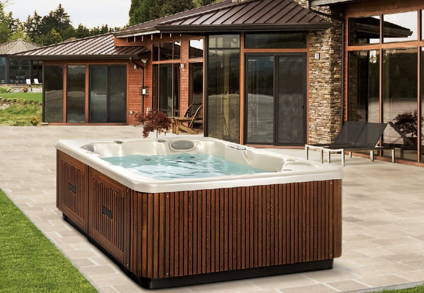 mini-piscine-cavallari.jpg