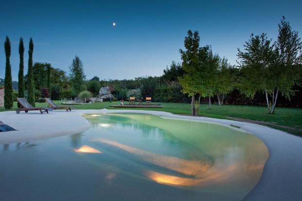 piscina-naturale-biodesign-127.jpg