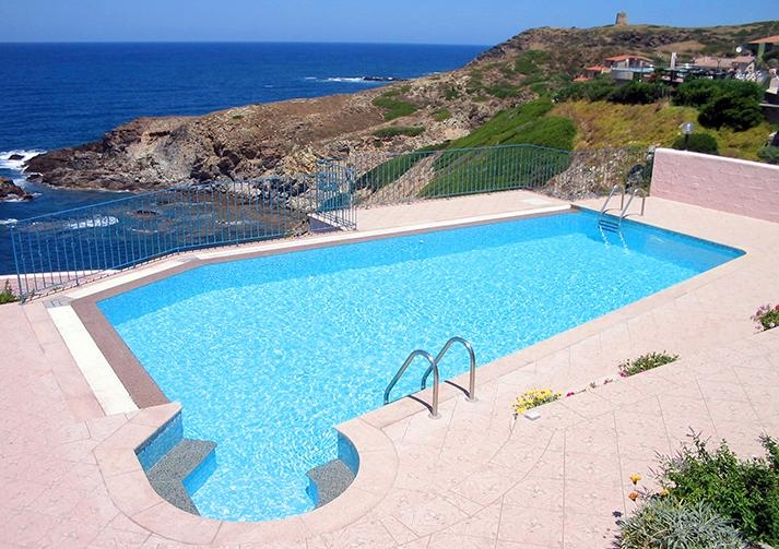 piscina1.jpeg