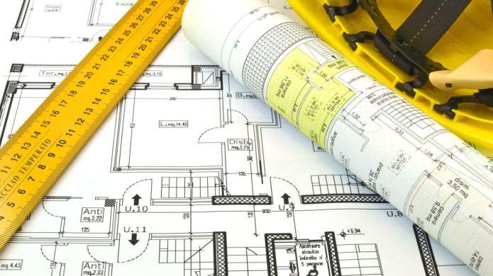 ristrutturare-casa