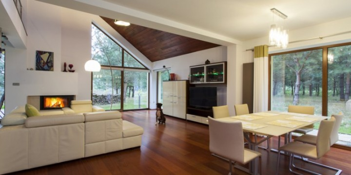 interno casa2