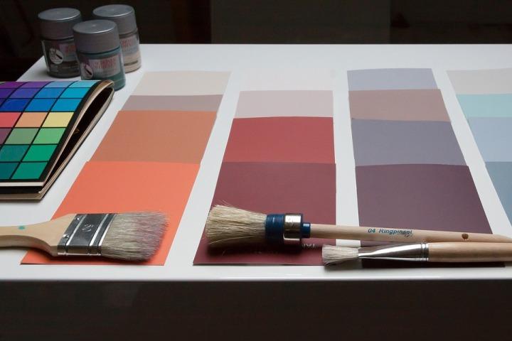 color-patterns