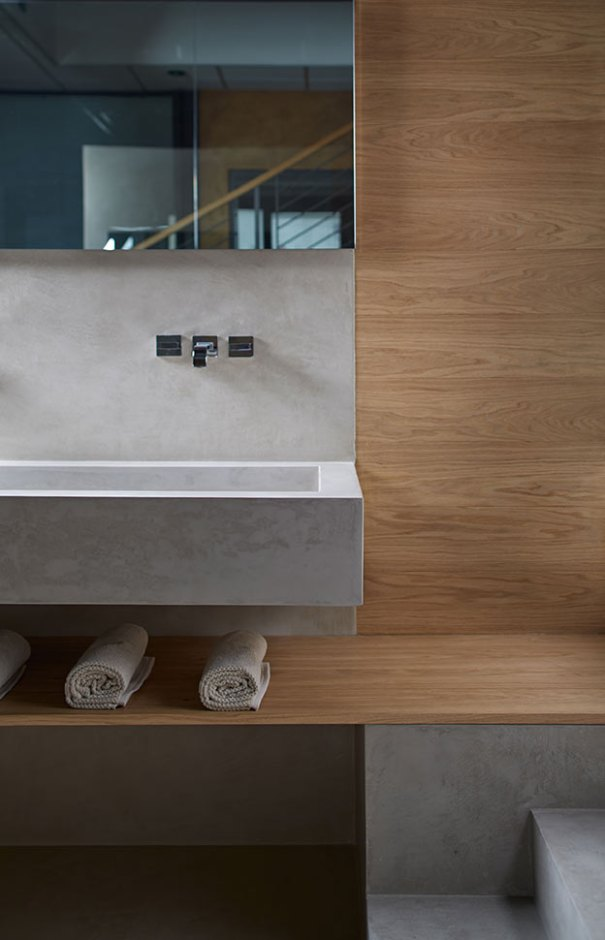 microtopping bagno 9