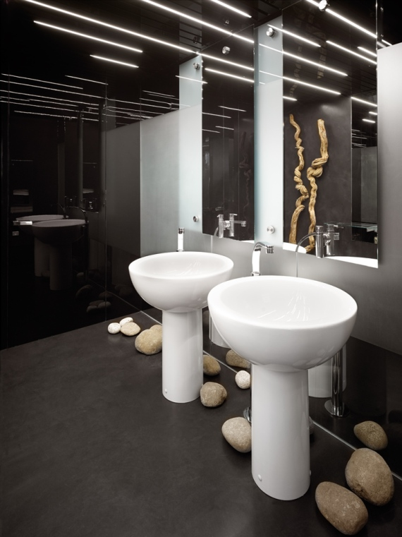 microtopping bagno5
