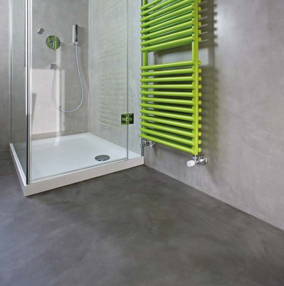 microtopping bagno8