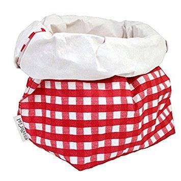 sacchetto essential's