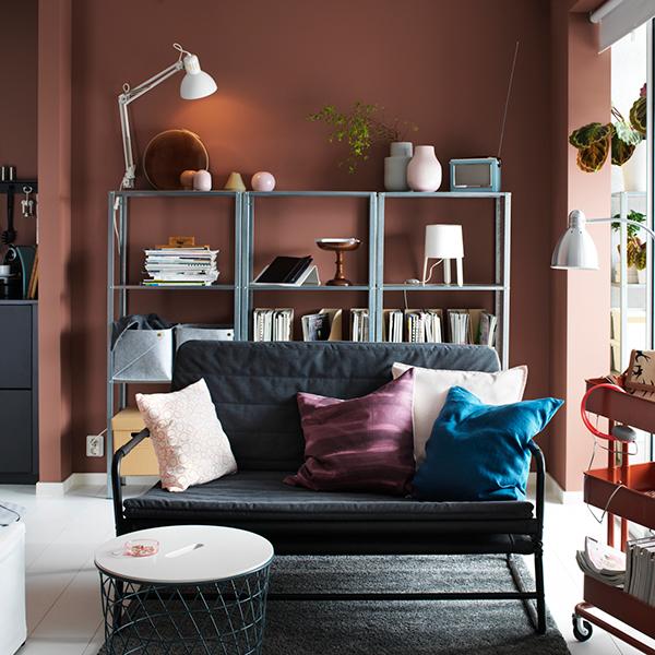 IKEA-divano-letto-HAMMARN