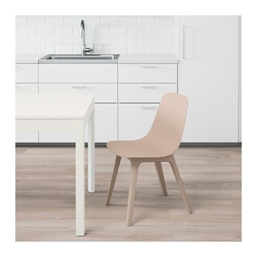 odger-sedia-bianco__0516651_PE640476_S4