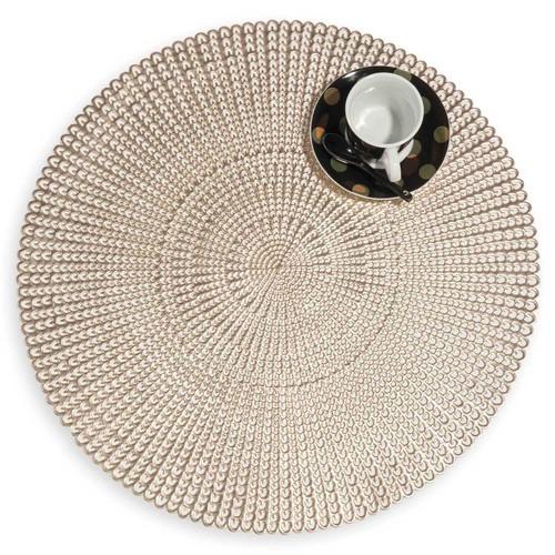 set-da-tavola-traforato-dorato-d-41-cm-celeste-500-16-23-163080_1