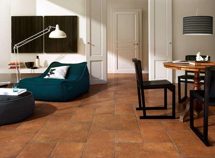 appartamento-moderno-e-pavimento-in-cotto