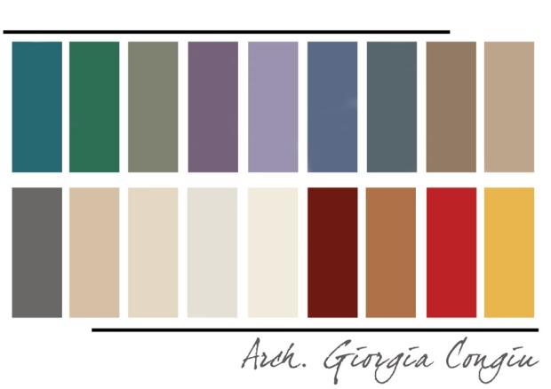 colori-cotto