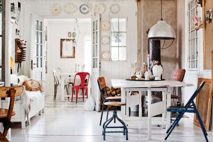 come-arredare-la-casa-in-stile-vintage_5