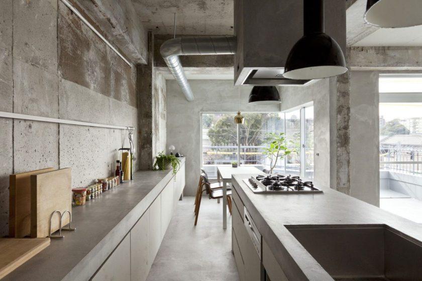 rivestimenti-cemento-casa-pareti-cemento-grezzo-casa