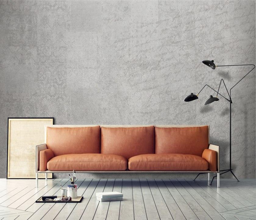 carte-da-parati-effetto-cemento-parete-rovinata-2-265