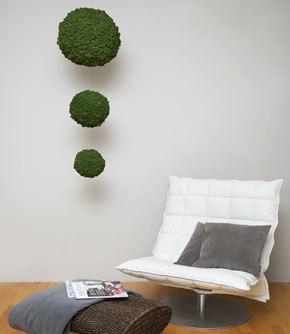 Sphere-effetto-unico