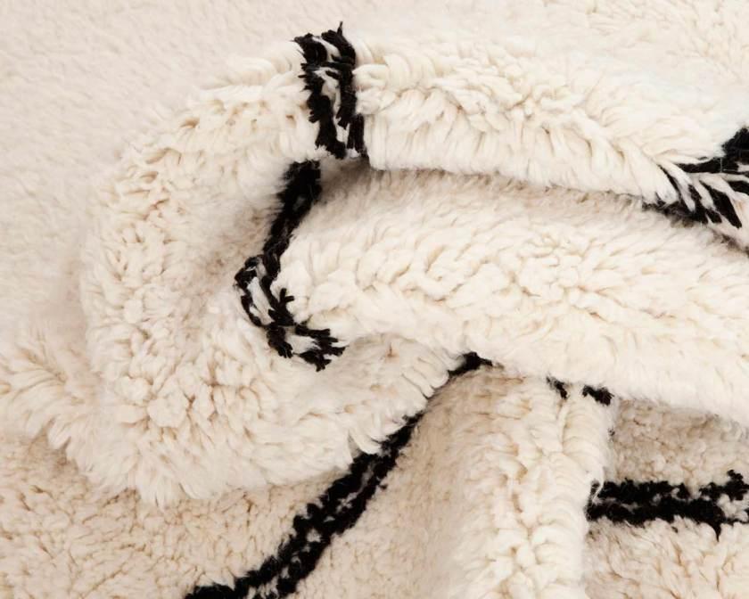 a-buon-mercato-beni-tappeto-OURAIN