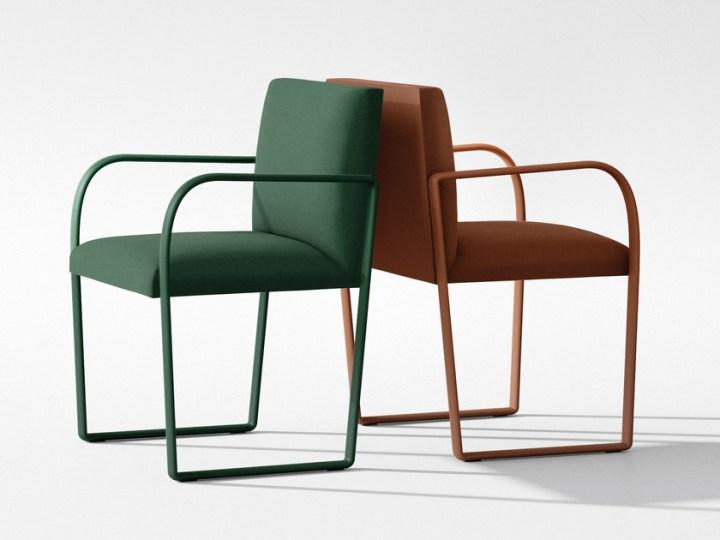 b_easy-chair-arper-297065-rel9c95ba57