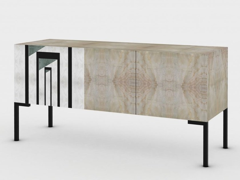 b_gallery-sideboard-hebanon-by-fratelli-basile-296010-rel4e81f3ff