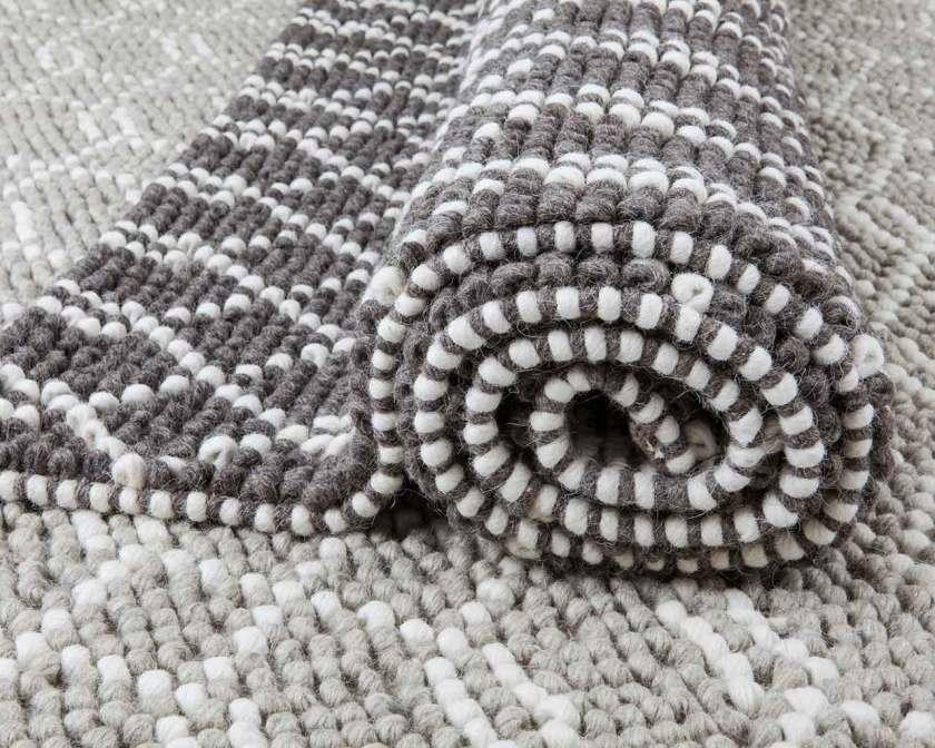 diamante-tappeti-fatti-a-mano-i-modelli-sukhi