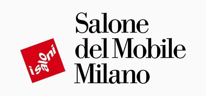 Salone del mobile2018