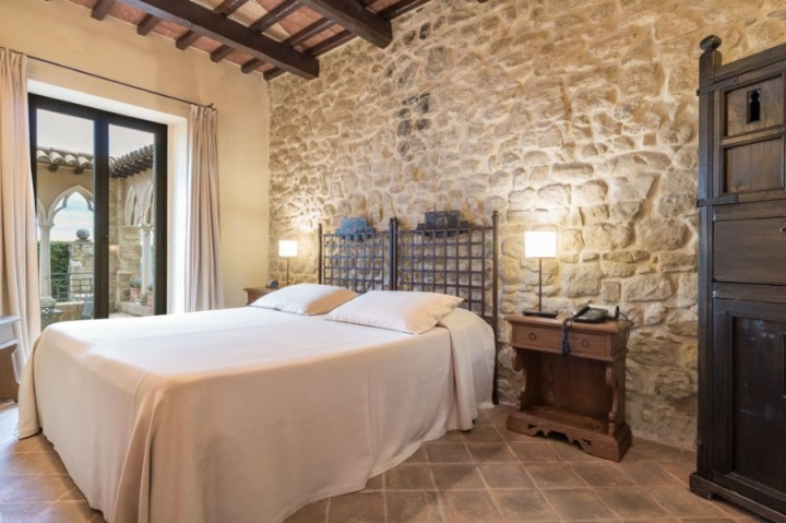castello_di_monterone