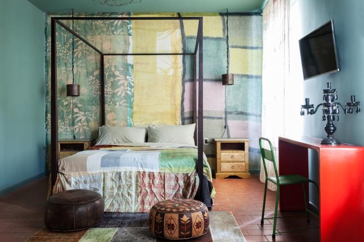 rodo-hotel-fashion-delight