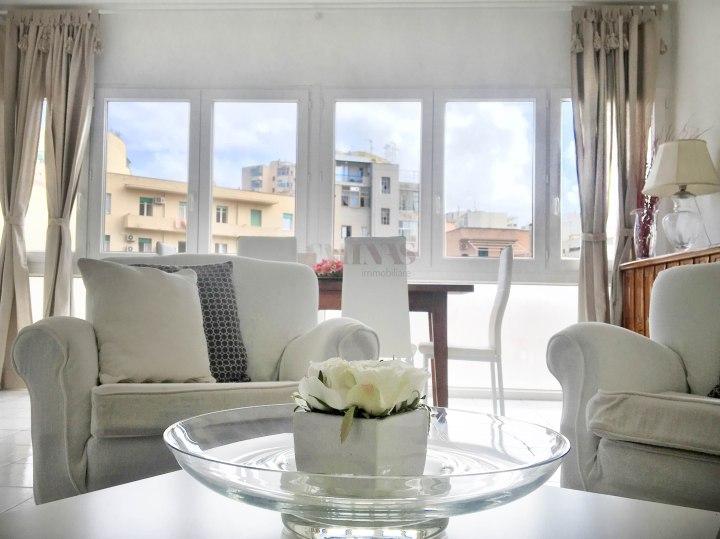 Home Staging, cos'è e come funziona, intervista a Laura Masuri e CristinaPolichetti